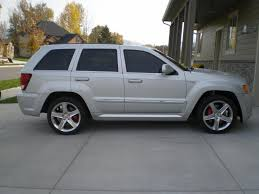 jeep srt8 hennessey for sale 2010 hennessey 600hp jeep srt8 for sale expedition