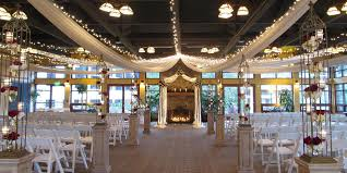 weddings in atlanta emory conference center hotel weddings get prices for wedding venues