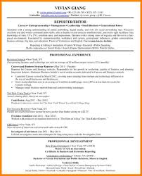 resume how to write 7 reporting structure in resume resume emails reporting structure in resume how to write an excellent resume business insider pertaining to 79 breathtaking how to structure a resume jpg