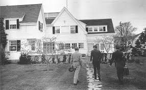 kennedy compound floor plan gc6qgzh our country s guinevere and family unknown cache in
