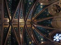 one hour photo u2013 stunning ceilings one hour translation