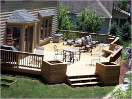Simple Backyard Patio Designs by Outdoor Ideas Outdoor Patio Garden Patio Patterns Ideas Backyard