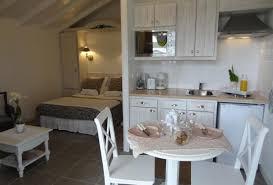 chambre d hotes pays basque fran軋is chambre d hôtes à urcuit pyrénées atlantiques l etoile des flots