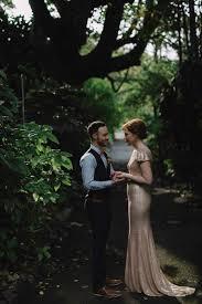 24 best wedding venues melbourne images on pinterest wedding