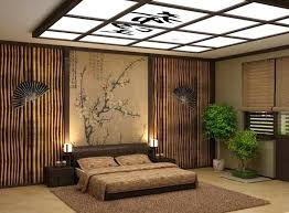 modern asian decor modern asian bedroom empiricos club
