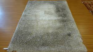 Best Shag Rugs Certified Rug Wash Los Angeles Best Shag Carpet Cleaning