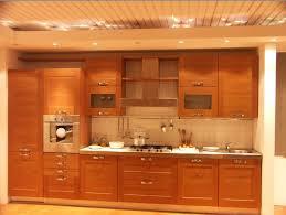 kitchen cabinets styles marceladick com