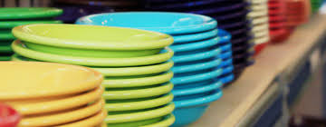 the usefulness of melamine dinnerware 7 great benefits unlitips