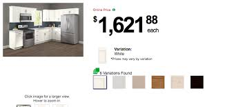 menards stock white kitchen cabinets cardell white cabinets menards bath cabinets white