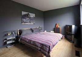 decorating ideas bedroom bedroom ideas 52 modern design ideas for your bedroom the luxpad