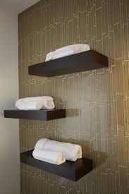 Bathroom Necessities Smart Design Bath Shelves Modern Bathroom Necessities Shelves Ideas