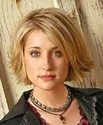celeberity haircut over 55 double chin the 25 best hairstyles for round faces ideas on pinterest