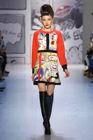 tsumori chisato tsumori chisato ready to wear fall winter 2015 nowfashion