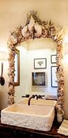 best 25 beach mirror ideas on pinterest driftwood mirror