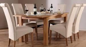 Light Oak Dining Table And Chairs Smart Oak Dining Table Chairs Tables Dining Room Chairs Light Oak