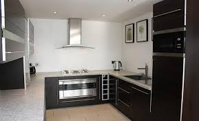 best kitchen design pictures pakistani kitchen kitchen designs in pakistan at home design