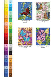 color number photo color number coloring book coloring