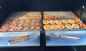 milan cookout menu meatheads market