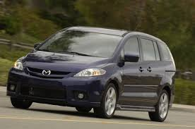 2005 mazda 5 images reverse search
