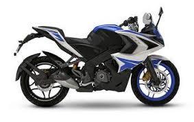 honda cbr 150r price and mileage honda cbr 150r price mileage review honda bikes
