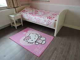 humidifier chambre bébé humidifier chambre bébé inspirational et gabriel t de