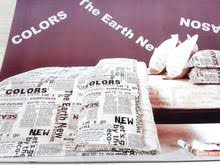 Newspaper Bedding Newspaper Print Bed Sheets Newspaper Print Bed Sheets Suppliers