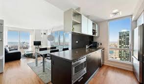 best interior designers and decorators in new york houzz