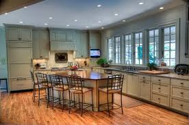 Customized Kitchen Cabinets Custom Cabinets In Chattanooga Tn Scarlett U0027s Cabinetry