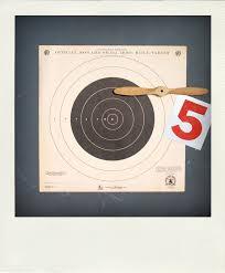 target opening for black friday best 25 paper shooting targets ideas on pinterest range targets