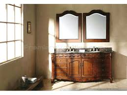 double bathroom vanity u2013 loisherr us