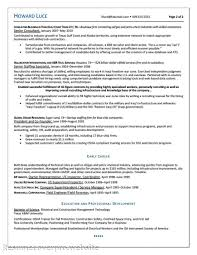 what is a good cover letter for a resume cover letter associate recruiter resume associate recruiter resume cover letter attorney associate resume attorney exemple de cv work resumeassociate recruiter resume extra medium size