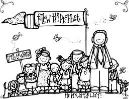 coloring pages for nursery lds lds nursery easter coloring pages kids coloring pages yidam info
