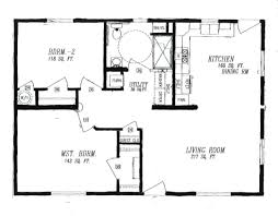 architecture house floor plans free ceramic and wooden flooring