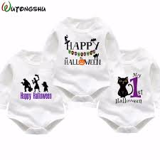 halloween infant popular halloween infant clothes buy cheap halloween infant