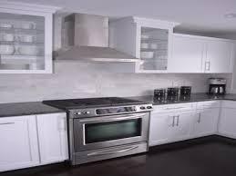 28 grey kitchen cabinets with granite countertops counter grey kitchen cabinets with granite countertops carrera marble kitchen steel gray granite countertops