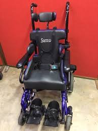 nxt wheelchair by freedom designs children s assistive technology