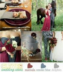unique wedding colors a pacific northwest fall wedding wedding inspiration and fall