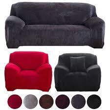 marca divani divano bracciolo copre marca colour salotto divano tratto 1 2