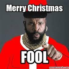 White Christmas Meme - th id oip jsruifw64uhaxqooe0hpiwhaha