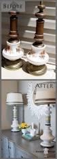 best 25 refurbished lamps ideas on pinterest lamp makeover
