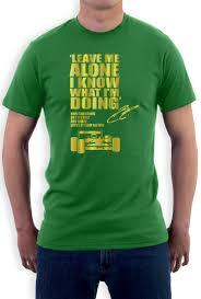 Couples Halloween Shirts by Leave Me Alone T Shirt Kimi Raikkonen I Know What I U0027m Doing Lotus