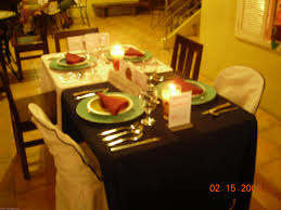 Dining Room Table Settings by Dining Room Modern Design Christmas Table Setting Ideas Beautiful