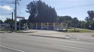 Car Wash In Port Charlotte Fl 5 Bay Self Serve Carwash With Real Estate Zoned To Sell Service
