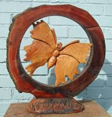 cedar wood sculpture 2622 best the best carved wood statues sculptures statuettes