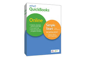 online accounting software for self employment