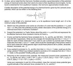 advanced physics archive october 23 2016 chegg com