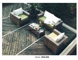 Outdoor Cushions Popular Wicker Outdoor Cushions Buy Cheap Wicker Outdoor Cushions