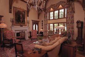tudor home interior enchanting tudor home interior contemporary best ideas exterior