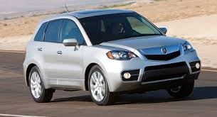 used crossover cars used luxury compact suvs that are cheap to own u s news world