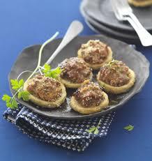 cuisine artichaut coeurs d artichauts farcis à la bretonne les meilleures recettes